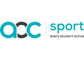 AoC Sport