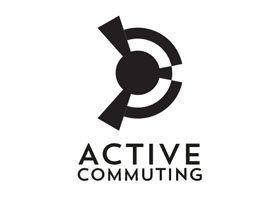 Active Commuting