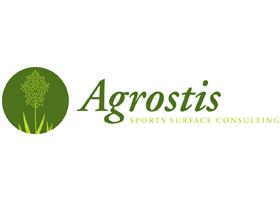 Agrostis