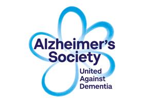 Alzheimer`s Society