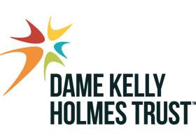 Dame Kelly Holmes Trust