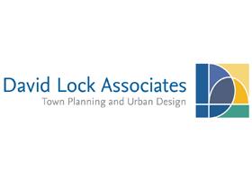 David Lock Associates Ltd