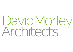 David Morley Architects