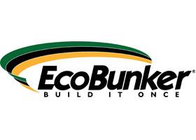 Eco Bunker
