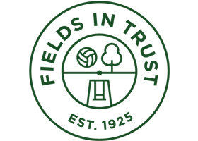 Fields in Trust