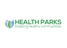 Health Parks Limited
