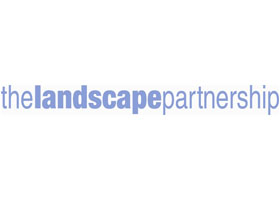 The Landscape Partnership