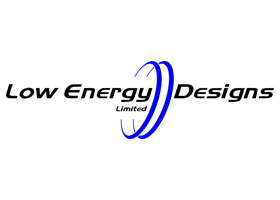 Low Energy Design
