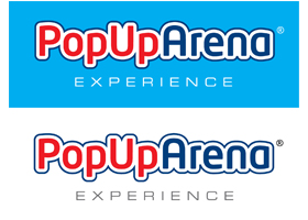 Pop Up Arena