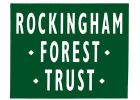 Rockingham Forest trust