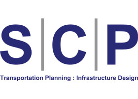 SCP Transport