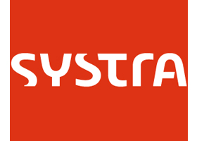 Systra UK