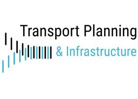 Transport Planning and Infrastructure