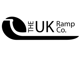 The UK Ramp Company