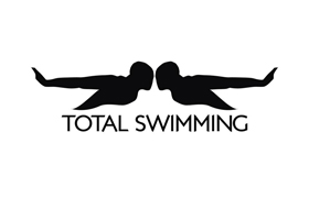 Total Swimming