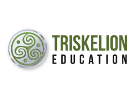 Triskelion Education Ltd