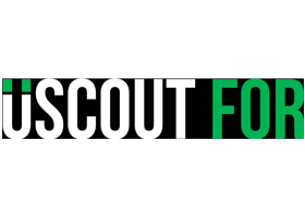 U Scout For
