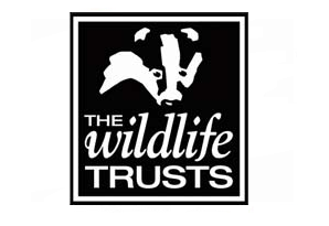 Wildlife Trusts